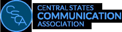 Central States Communication Association