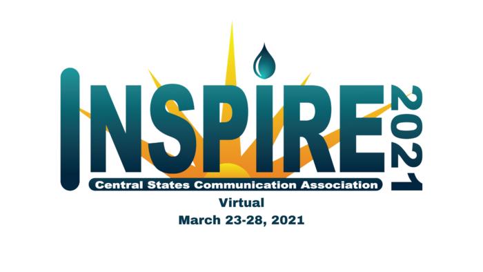 Csca 2021 Virtual Logo
